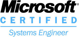 our technicians are microsoft certified to provide quality computer repair in the city of Hypolxo, florida