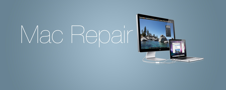 We can fix your Computer Repair issues today in the city of Coconut Creek, just give us a call.