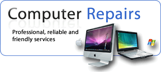 we can save you money on your computer repair, just give us a call.